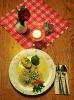 kulinarisches_2_20130620_1409630976
