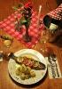 kulinarisches_3_20130620_1980255580