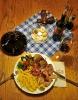 kulinarisches_5_20130620_2046389907