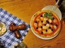 kulinarisches_6_20130620_1316605873